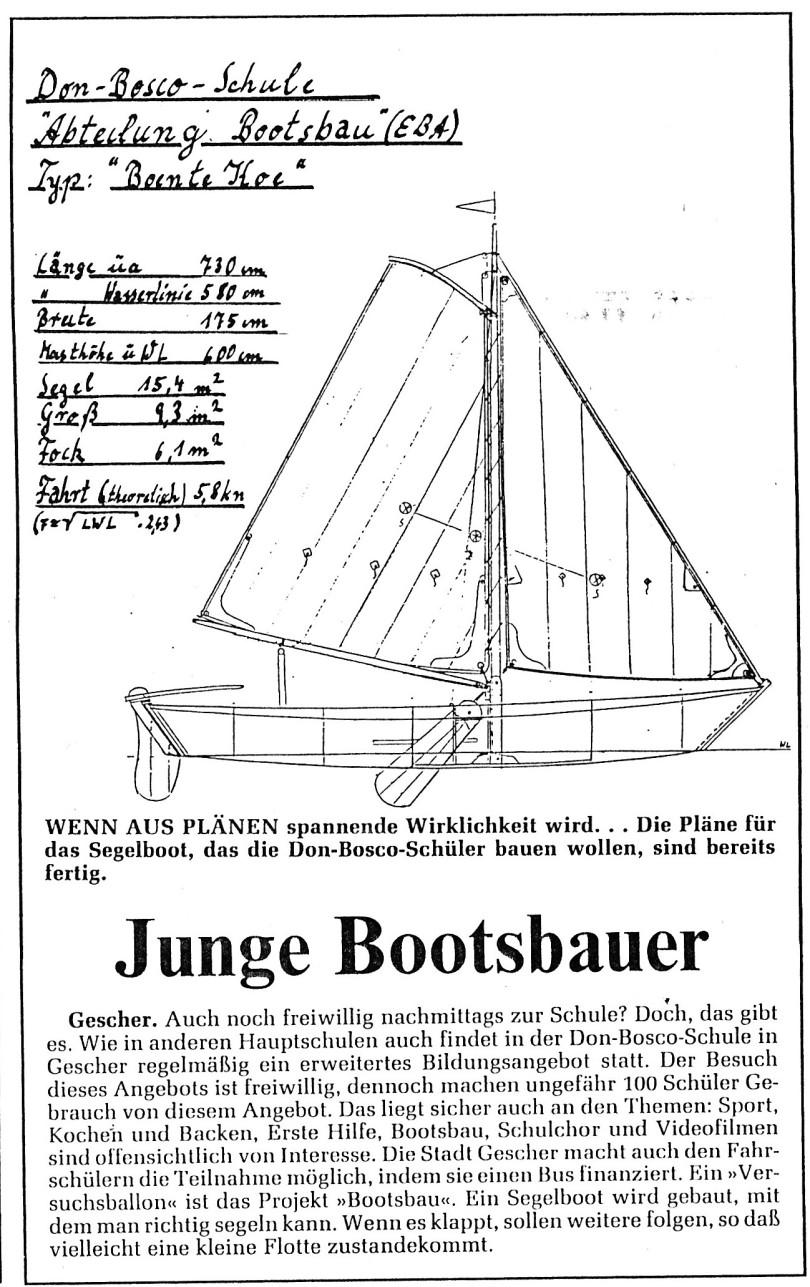 EBA Bootsbau (2)