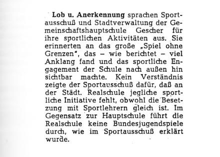 Sport AZ